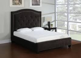 Platform Bed Headboard Bedroom Decorative Wood Beds Headboards U0026 Platform Beds