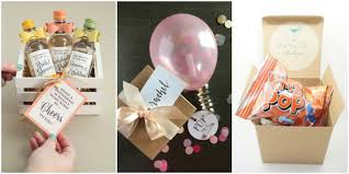 thanksgiving proposal ideas bridesmaid proposal ideas wedding party gifts