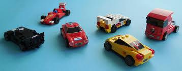 ferrari lego shell polybagi lego shell lego u0027s soul