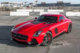 mansory mercedes sls mercedes sls amg body kit by misha designs mercedes sls amg by