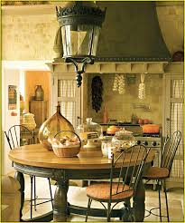 french country kitchen table and chairs french country kitchen table sets home design ideas