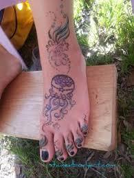 one day old henna stain henna mehndi heena 7enna indian