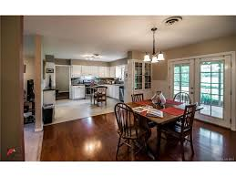 Home Design Center Shreveport La by 2063 Shadywood Ln For Sale Shreveport La Trulia