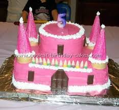 best 25 9th birthday cakes for girls ideas on pinterest 8th