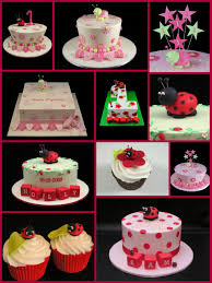 ladybug cake decorating ideas u2013 inspired by michelle cake designs