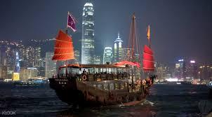 hong kong light show cruise aqualuna symphony of lights cruise tickikids hong kong