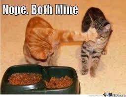 Mine Meme - mine all mine by karobube meme center