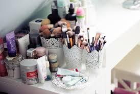 ikea makeup organizer beauty makeup organizer ikea home design ideas ideas design for
