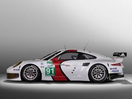 porsche racing wallpaper porsche 911 rsr views on the side racing car background hd wallpaper