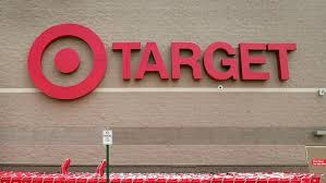 target black friday opening new nintendo 3ds