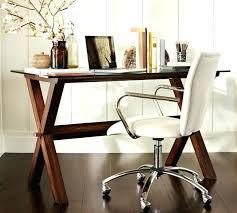 Pottery Barn Home Office Furniture Decoration Pottery Barn Home Office Furniture