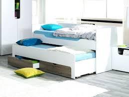 Walmart Bed Frame With Storage Trundle Bed Trundle Bed Renaniatrust