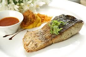 alin饌 cuisine 寒軒高雄商旅 都會美饌 高雄市推薦餐廳 hopetrip旅遊網