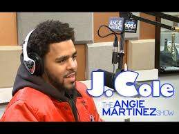 j cole hairstyle 2015 j cole its agtv part 3