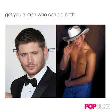 Fedora Hat Meme - 15 reasons you should get you a man who can do both popbuzz