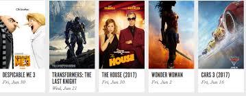 fandango com 3 off any movie ticket