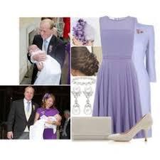 princess elizabeth at mia u0027s christening godmother created by