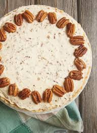butter pecan dessert recipes to sweeten thanksgiving dinner brit