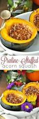 Easy Side Dish For Thanksgiving Best 25 Easy Thanksgiving Sides Ideas On Pinterest Easy