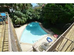 Precision Pools Houston by 611 W Polk 3 Houston Tx 77019 Har Com