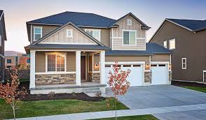 floor plan for new homes utah home builders new homes for sale in utah richmond american