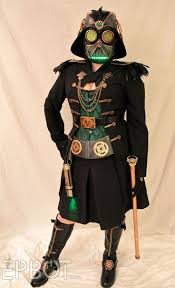 halloween costume steampunk 222 best steampunk images on pinterest steampunk fashion