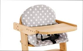 chaise volutive stokke incroyable chaise evolutive geuther chaise evolutive geuther stokke