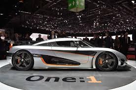 koenigsegg one 2014 geneva motor show koenigsegg one 1 sssupersports com