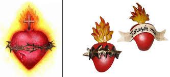 tattoos what do they hispanic tattoos designs