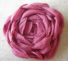 seam binding ribbon 97 best seam binding ideas images on fabric flowers