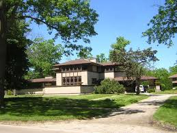 frank lloyd wright prairie style house plans 14 best house exteriors images on house exteriors