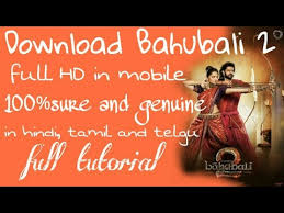 download baahubali 2 full movie in hd for free prabhas rana