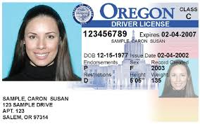 m f x oregon could soon offer a third gender option on state