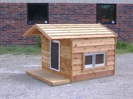 gray extra large dog house plans look agemslife com heated dog