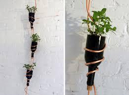 homemade modern diy herb garden by ben uyeda inhabitat u2013 green