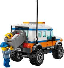 jeep lego lego city u2013 de toyz shop