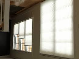 Window Dressing For Patio Doors Window Dressing Ideas For Patio Doors Plantation Shutters Sliding