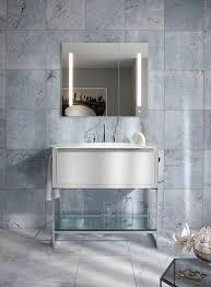 142 best my work images on pinterest bathroom ideas bathroom