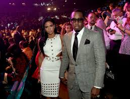 celebrities at fight floyd mayweather vs manny pacquiao