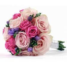 www flowers buy flowers online london uk roses gerberas tulips orchids
