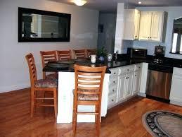 6 foot kitchen island 6 kitchen island 6 six person kitchen islands zero person right