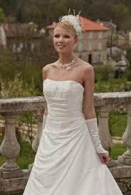 robe de mariã e boheme ludivine guillot robe de mariée sur mesure lyon fluide rétro