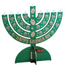 electric menorah holidays hanukkah menorah shop electric menorahs
