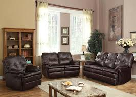 Microfiber Recliner Sofa by Best 20 Loveseat Recliners Ideas On Pinterest Lane Furniture