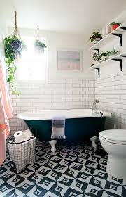 help me design my bathroom 15 awesome eclectic bathroom design ideas