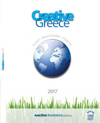 Vp 03 2015 Tupperware By Tupperware Show Issuu by Diamonds2 Of The Greek Economy 2015 By Newtimes Issuu