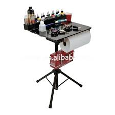 portable makeup chair with side table portable vanity table with lights uk makeup chair mirror