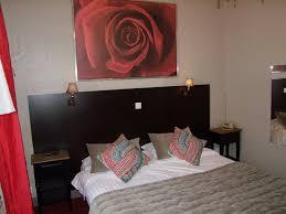 chambre romantique hotel chambre romantique photo de equinoxe hotel le touquet