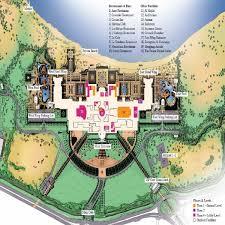 emirates palace site map abu dhabi palace floor plans