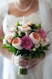 flower delivery washington dc washington dc wedding florists reviews for 298 florists